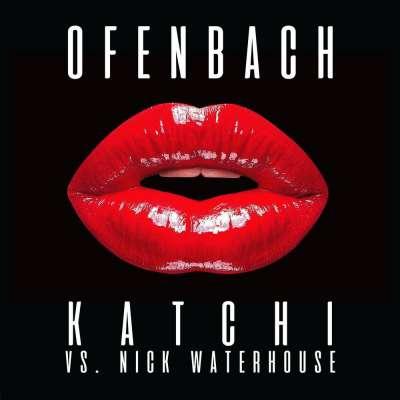 Katchi