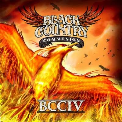 BCCIV
