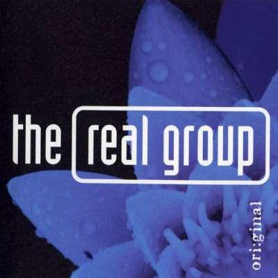 The Real Group Ori:Ginal