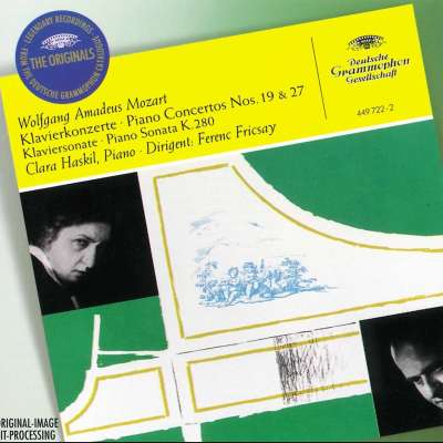 Piano Sonata F Major - Sonatas