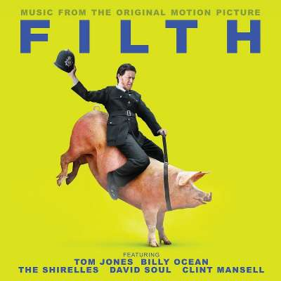 Filth (Soundtrack)