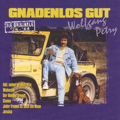 Gnadenlos gut - Die Originale 1976-1984