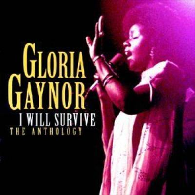 I Will Survive (Remix)