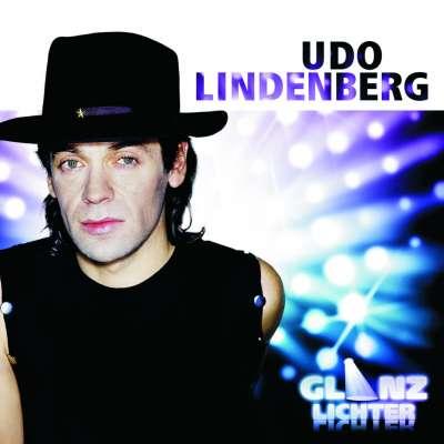 Glanzlichter: Udo Lindenberg