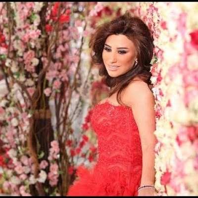 Ykhalili_Albak - Single