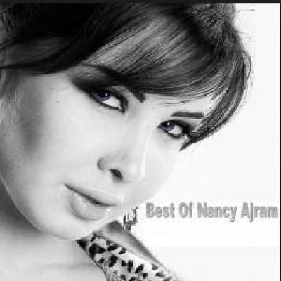 Best of Nancy Ajram