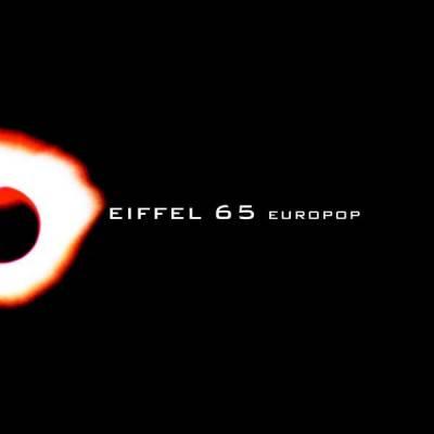 EİFFEL 65