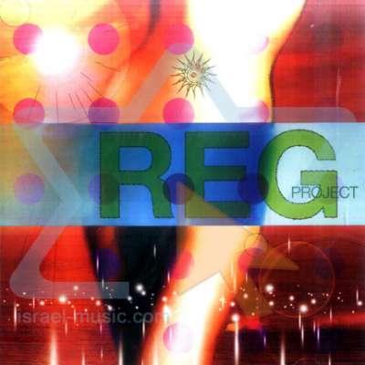 Reg Project 3