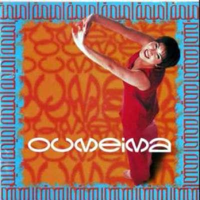 Oumayma 2000