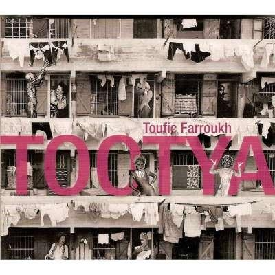Tootya