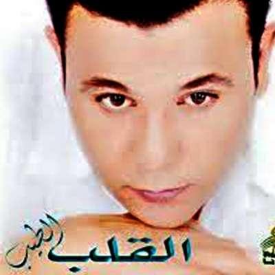 El Alb Eltayeb