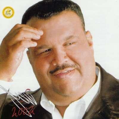 Nabil Shouail 2002