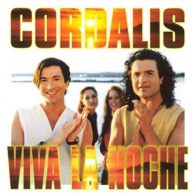Viva la Noche '97