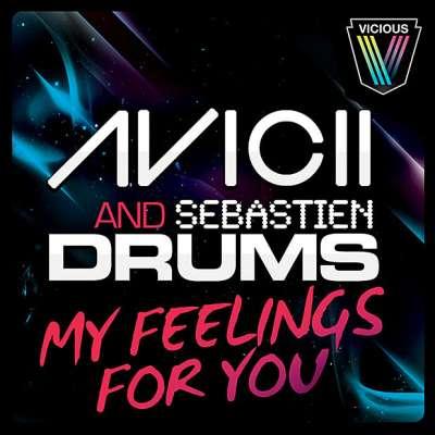 My Feelings For You