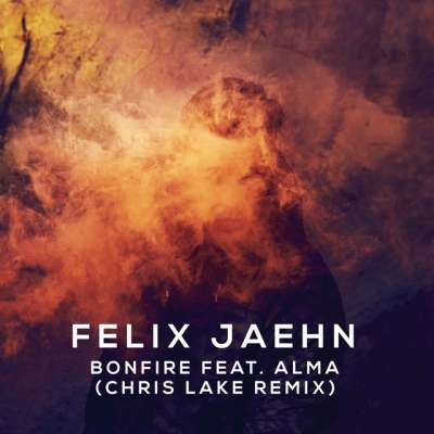 Bonfire (Chris Lake Remix)