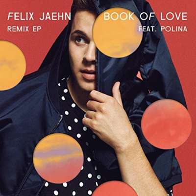 Book Of Love (Remixes)