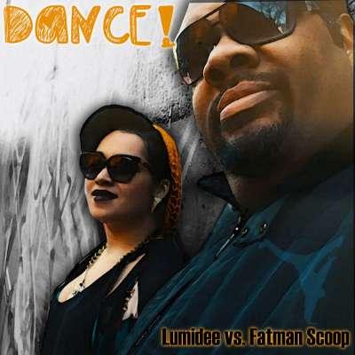 Dance! (Remixes)
