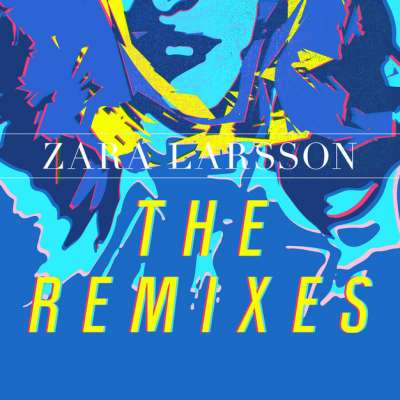 The Remixes EP