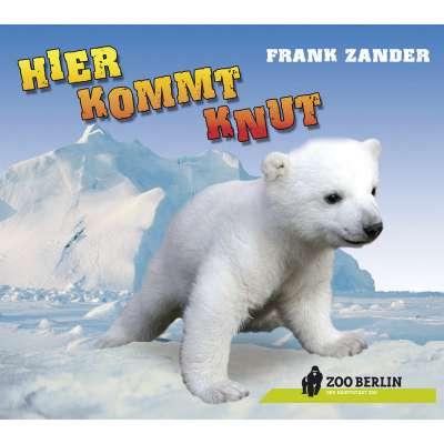 Hier kommt Knut