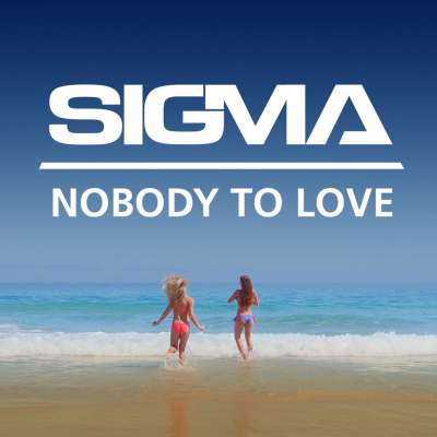 Nobody To Love (Remixes)