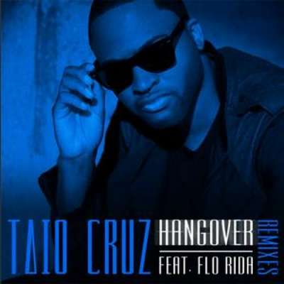 Hangover (The Remixes)