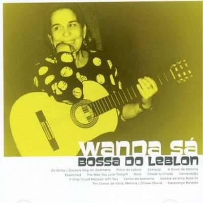 In Bossa Love Songs