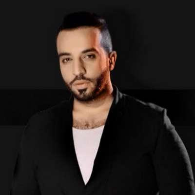 Alet Tahin - Single