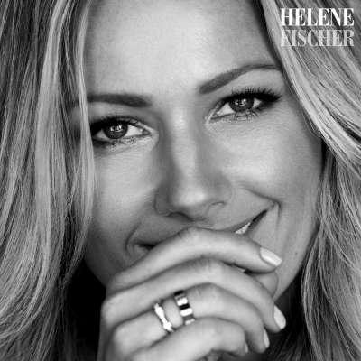 Helene Fischer (Deluxe Version)