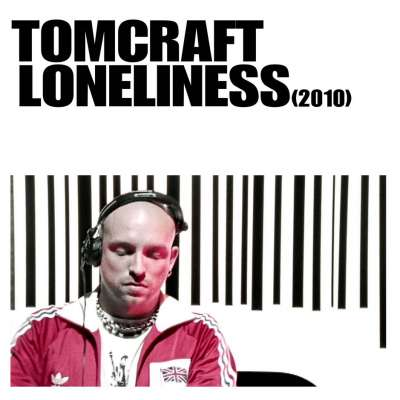 Loneliness 2010