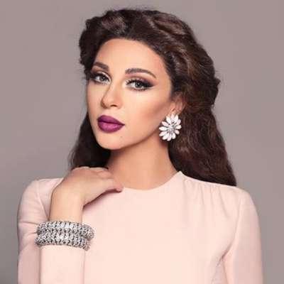 Myriam Fares Singles