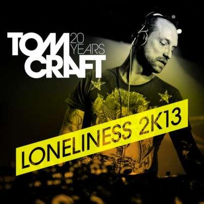Loneliness 2K13