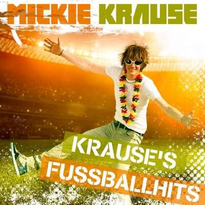 Krause's Fussballhits