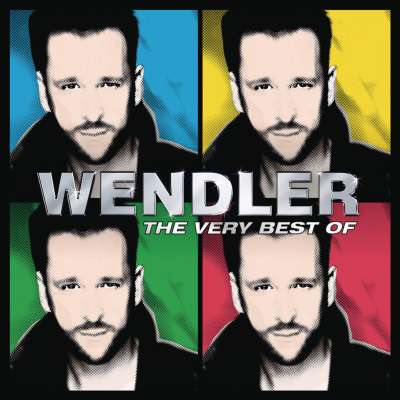Michael Wendler- The Very Best Of