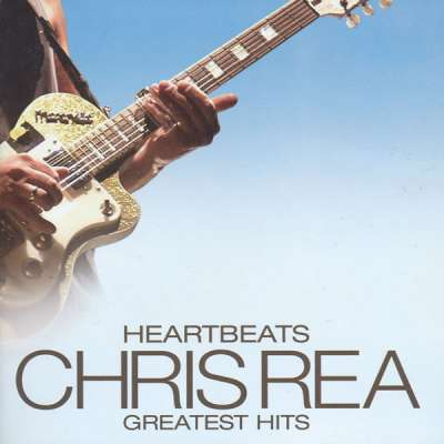 Heartbeats - Greatest Hits
