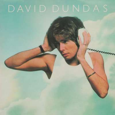 David Dundas
