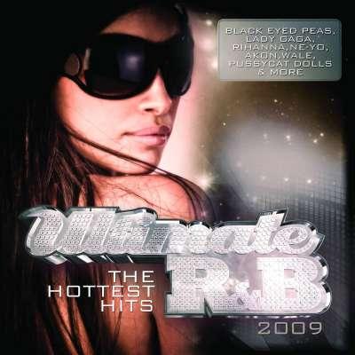Ultimate RnB 2009