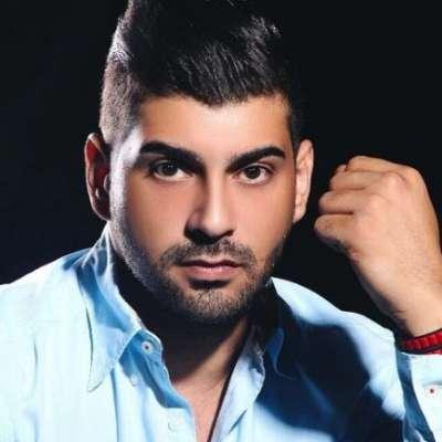 Elhob El Kebir