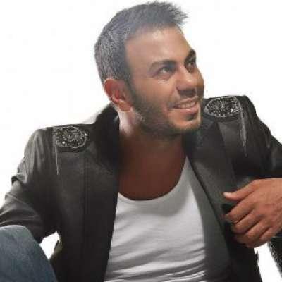 Ma Andek Khaber - Single