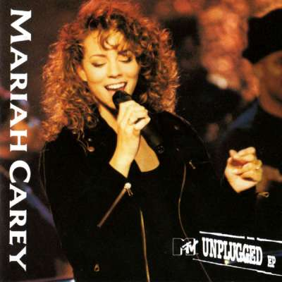 MTV Unplugged EP