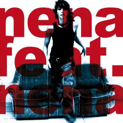 Nena feat. Nena