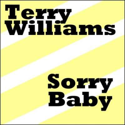 Sorry Baby
