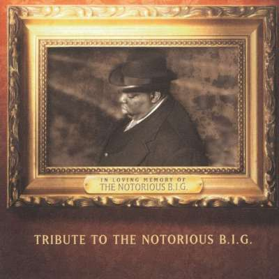 I'll Be Missing You (Tribute To The Notorious B.I.G.)