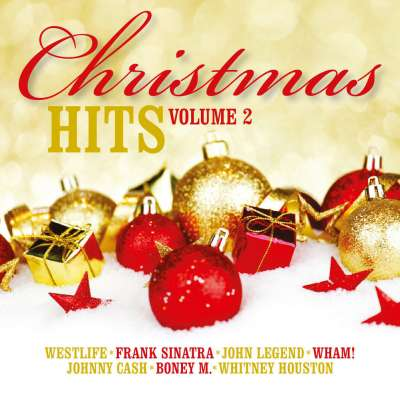 Christmas Hits, Vol. 2