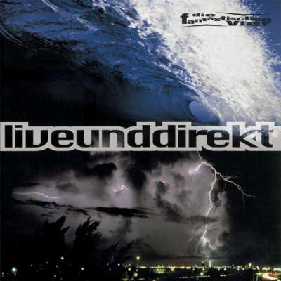 Liveunddirekt