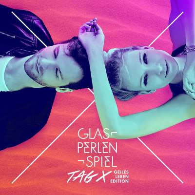 Tag X (Geiles Leben Edition)