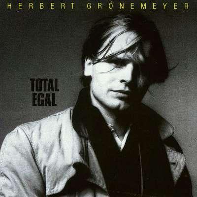 Total Egal