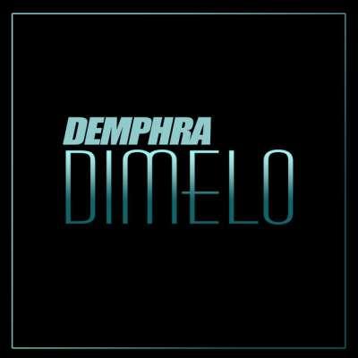 DIMELO