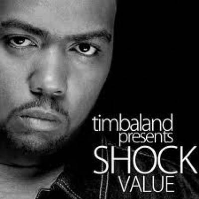 Shock Value 3