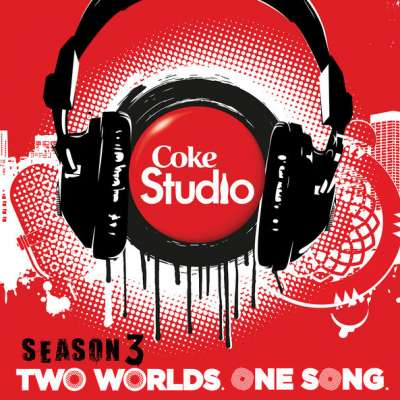 She's Fresh (Coke Studio Fusion Mix)