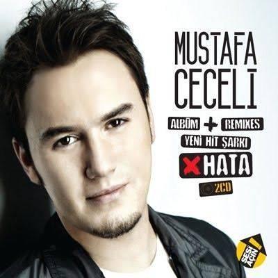 Mustafa Ceceli Remix